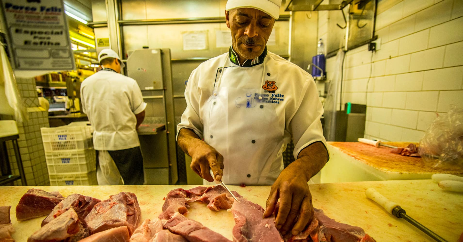 meat inspection fima Temporary & mobile food inspection plan review faq close emergency preparedness (ccbh) rabies prevention.