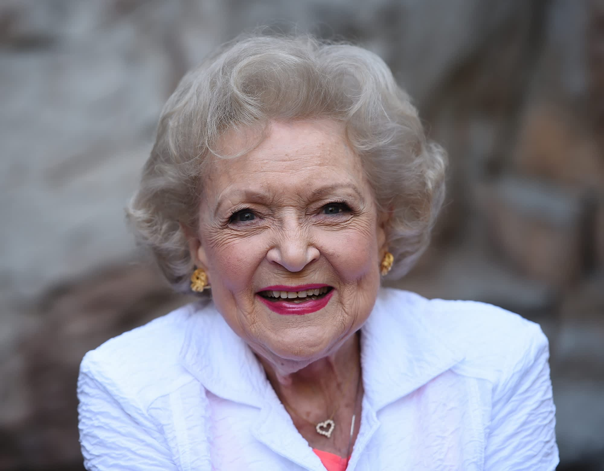 Ass Betty White naked (17 foto and video), Sexy, Paparazzi, Boobs, lingerie 2020