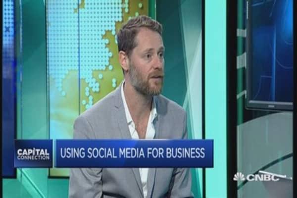 Social media mistakes companies make