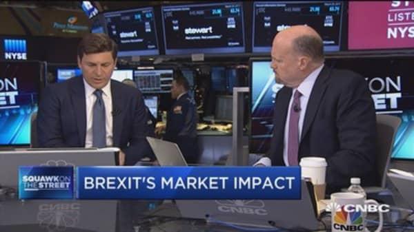 Cramer: Stock-picking is not dead