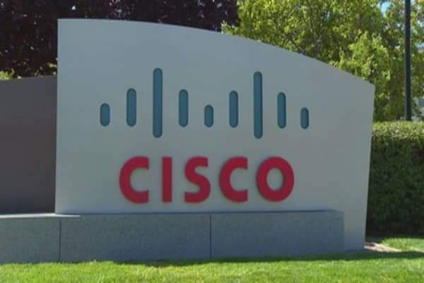 Cisco is planning a major change that could hurt its biggest business