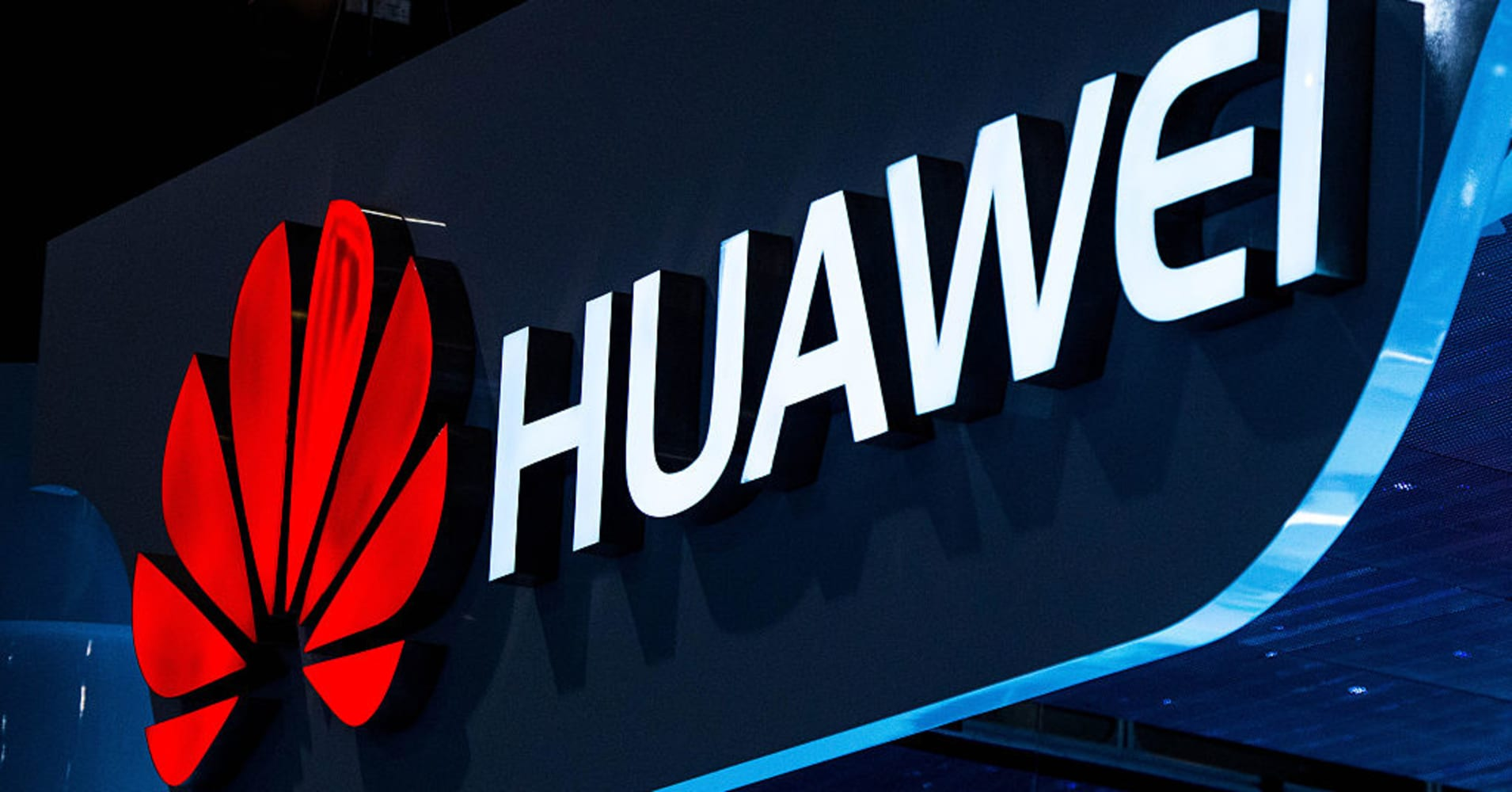 Image result for Huawei, photos, corporate logo