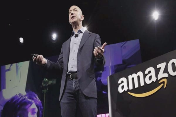 Amazon's closure of Quidsi is puzzling to some employees