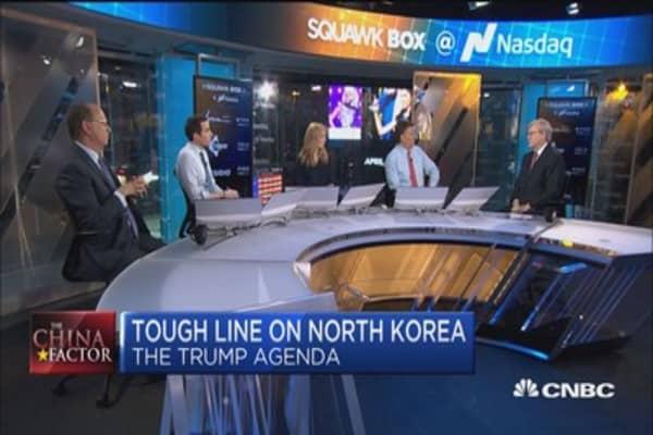 No positive view of North Korea's Kim Jong Un in Beijing: Expert