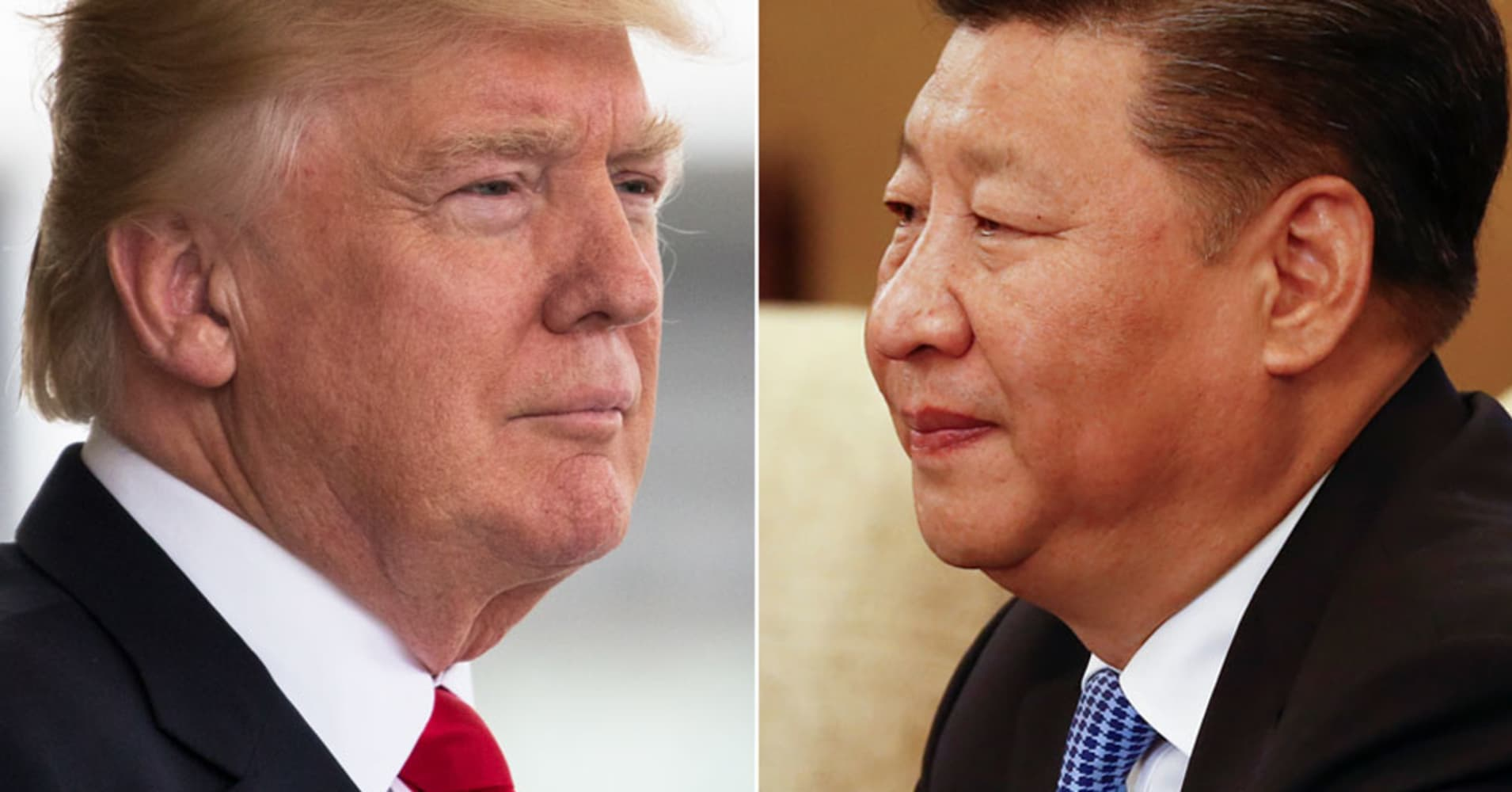 If forced to take sides, most countries would pick the US over China, says author