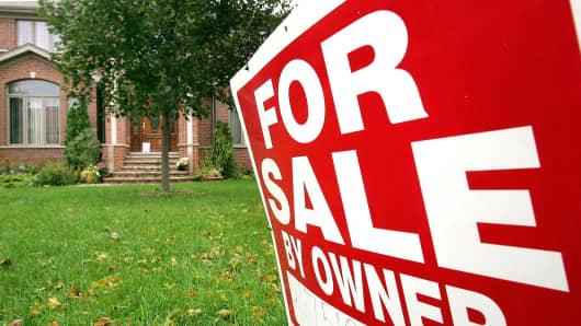 72077181TB009_Housing_Price
