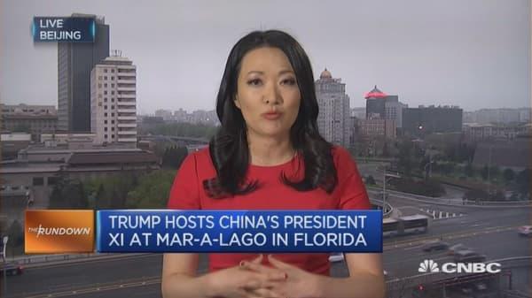 US-China summit: Best and worst case scenarios