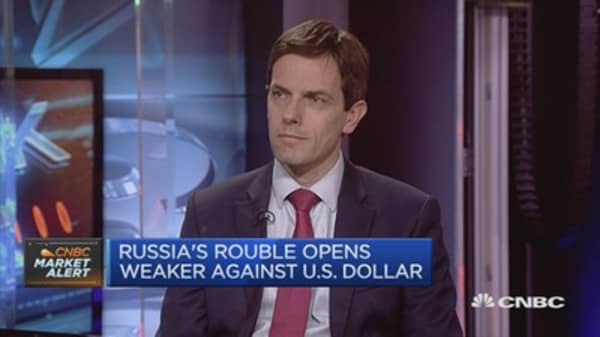 Maintain a bullish stance on equities: Pictet