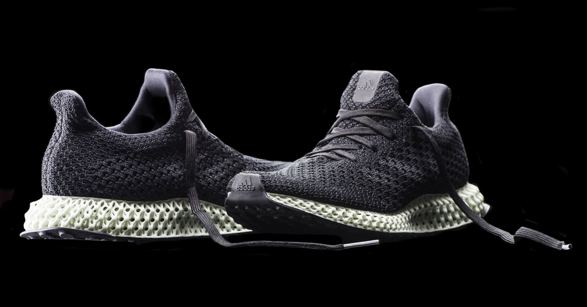 Adidas is going to sell 100 b802e62f9