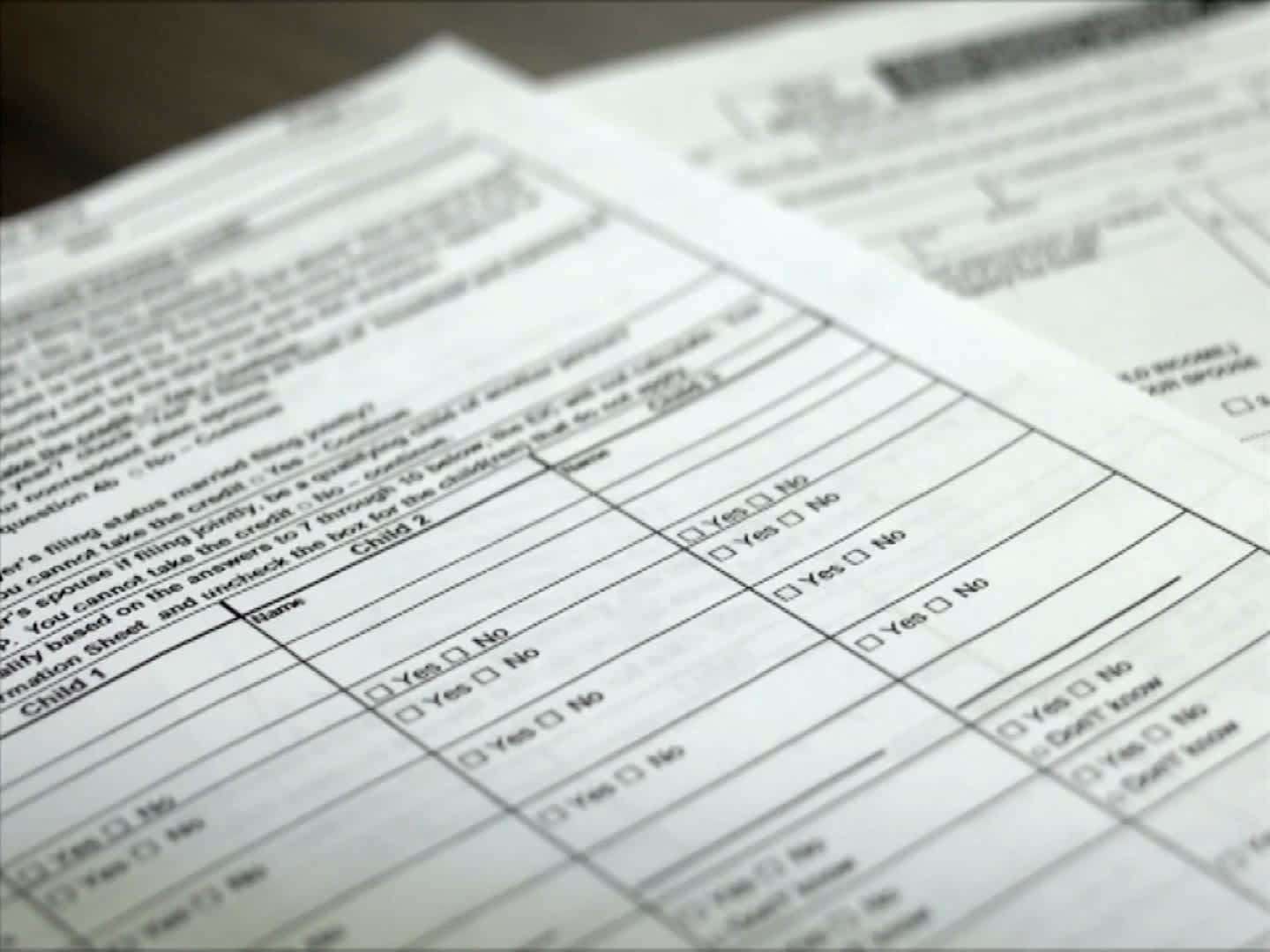 7 reasons the IRS might audit you