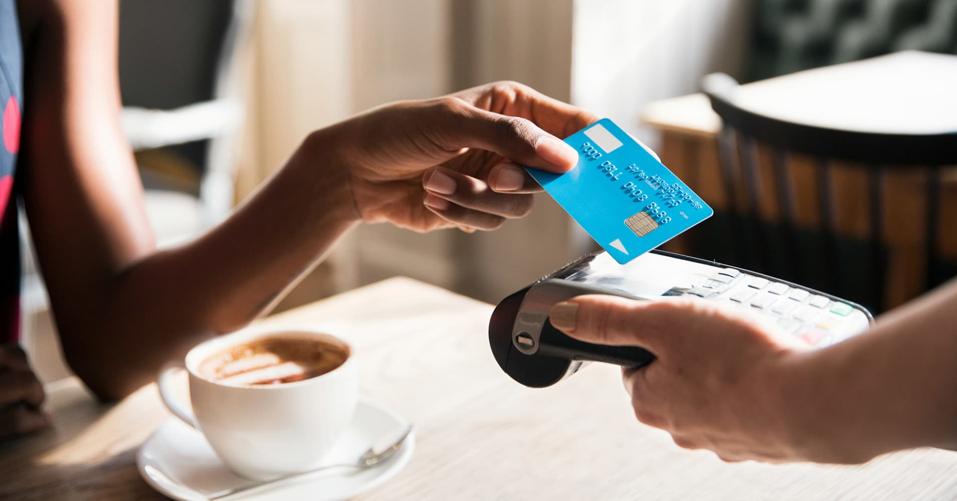 More People Are Using Credit Cards For Purchases Under $5. Supernatural Signs. Symptom Index Signs. Westermark Sign Signs. Computer Laboratory Signs Of Stroke. Child Cartoon Signs. Dec 11 Signs Of Stroke. University Signs Of Stroke. Reuptake Inhibitors Signs