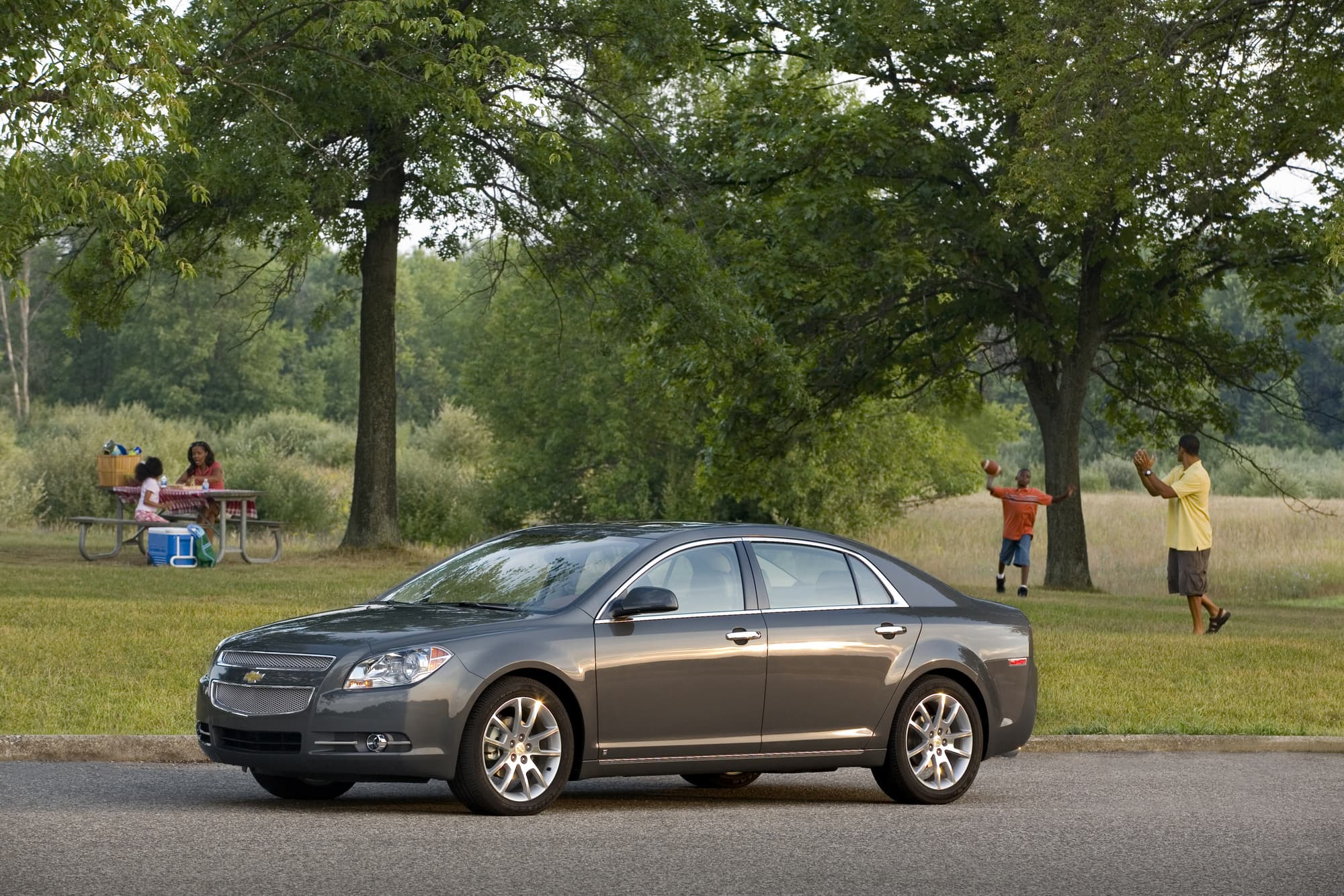Best Used Cars For Teens - Cool cars for teens