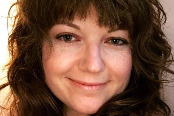 Amanda Page