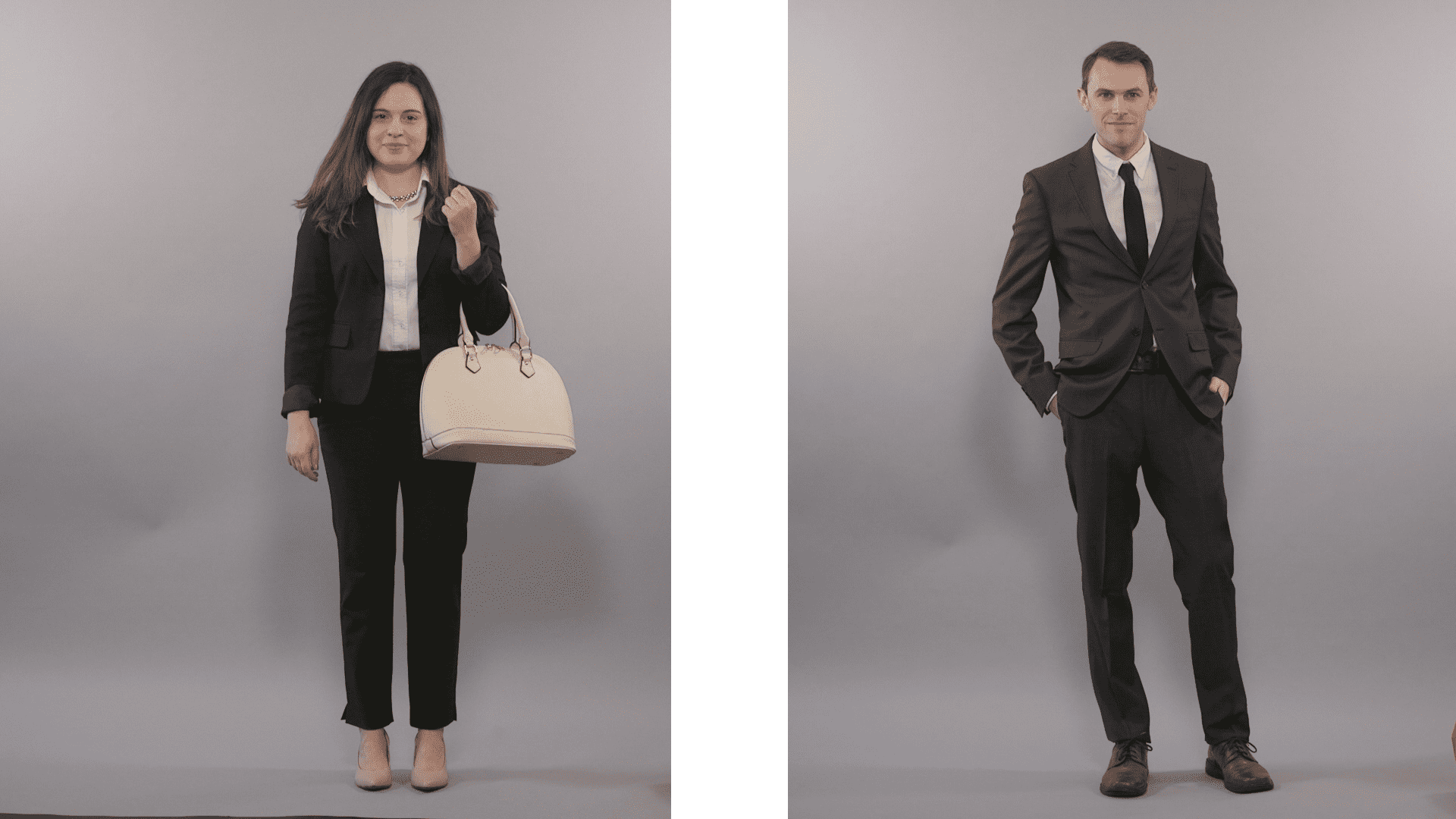 A fashion expert s tips for what to wear to any job interview a11ba635b