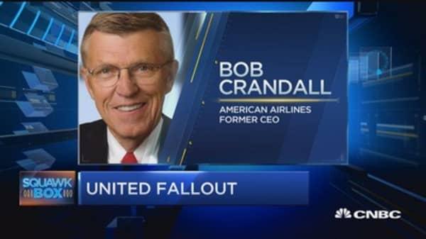 Hope United fallout doesn't prompt additional legislation: Pro