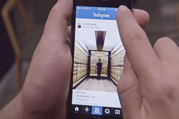 durchgesickerte Snapchats unzensiert
