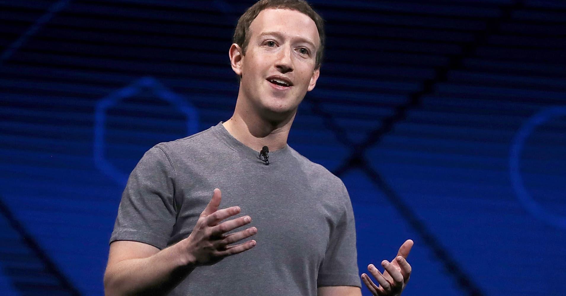 Live like a billionaire: The daily habits of Elon Musk, Mark Zuckerberg, Warren Buffett, Bill Gates