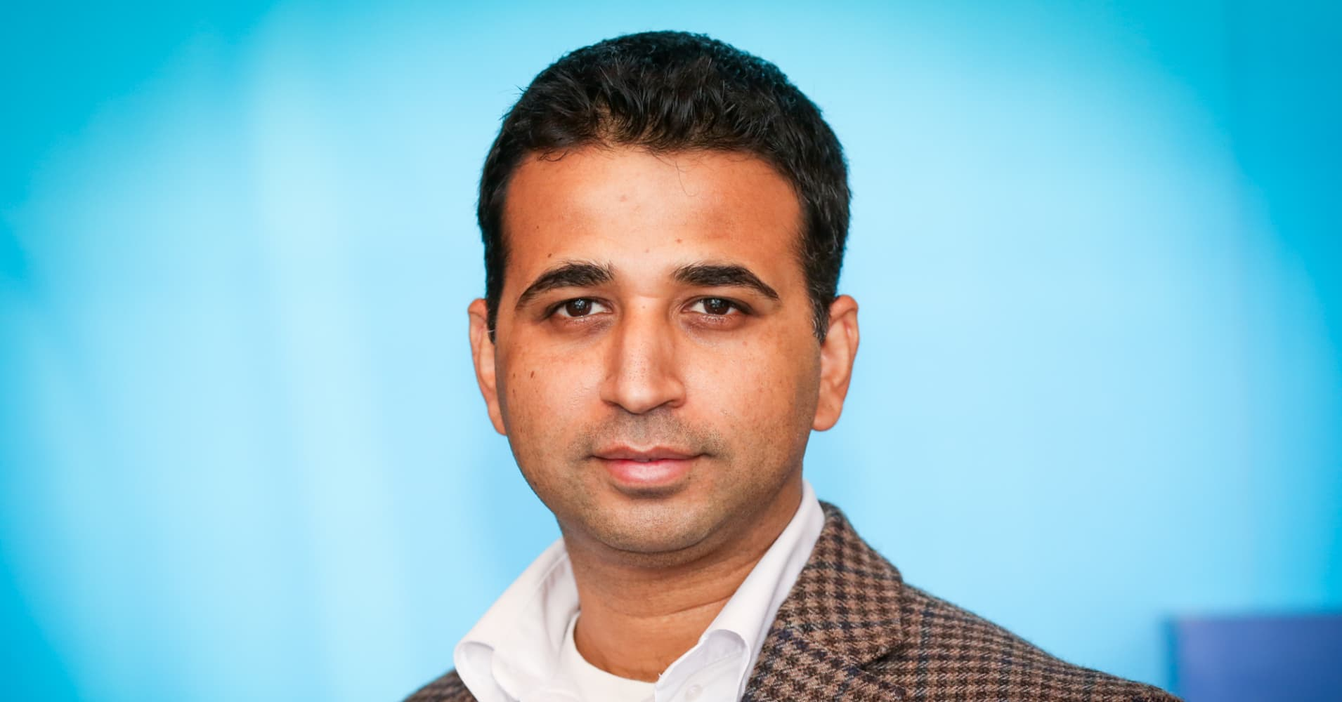 Ashish Gupta | Sr Director, Product engineering