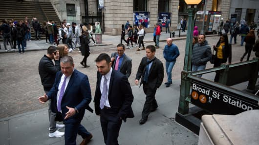New york stock exchange hours график рубля к доллару онлайн форекс