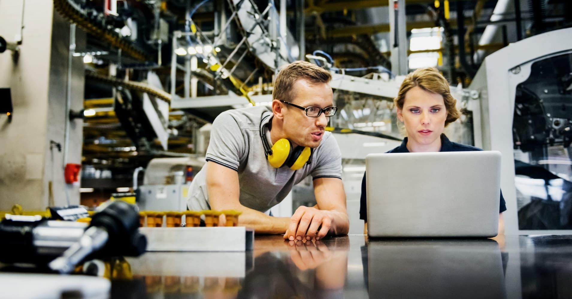 JOBS   RECRUITMENTS 2013   EXAMS   ONLINE APPLY : ap