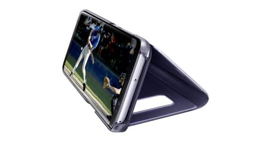 Handout: Flip case