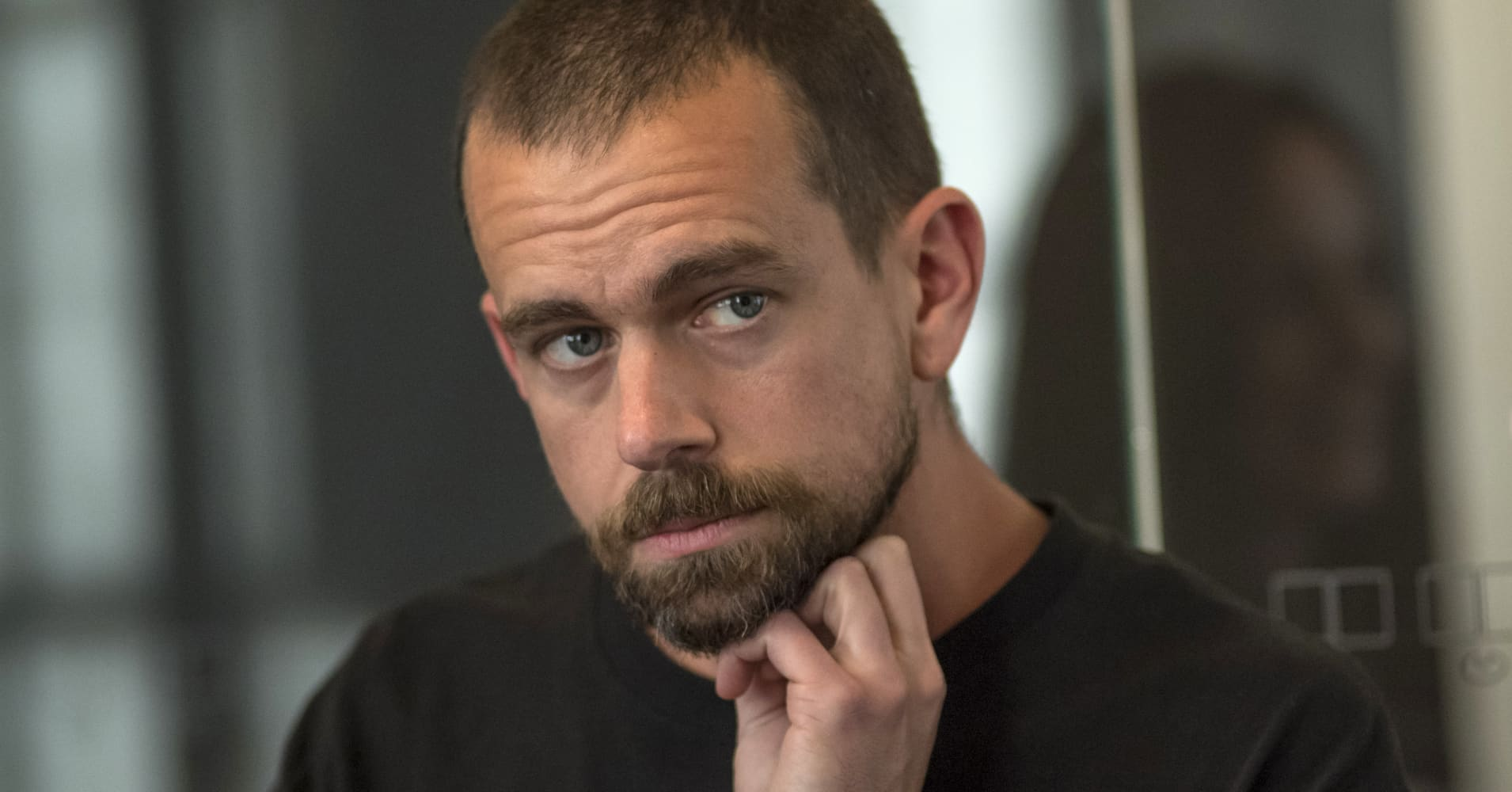 Jack Dorsey expects bitcoin to become the world's 'single currency' in about 10 years