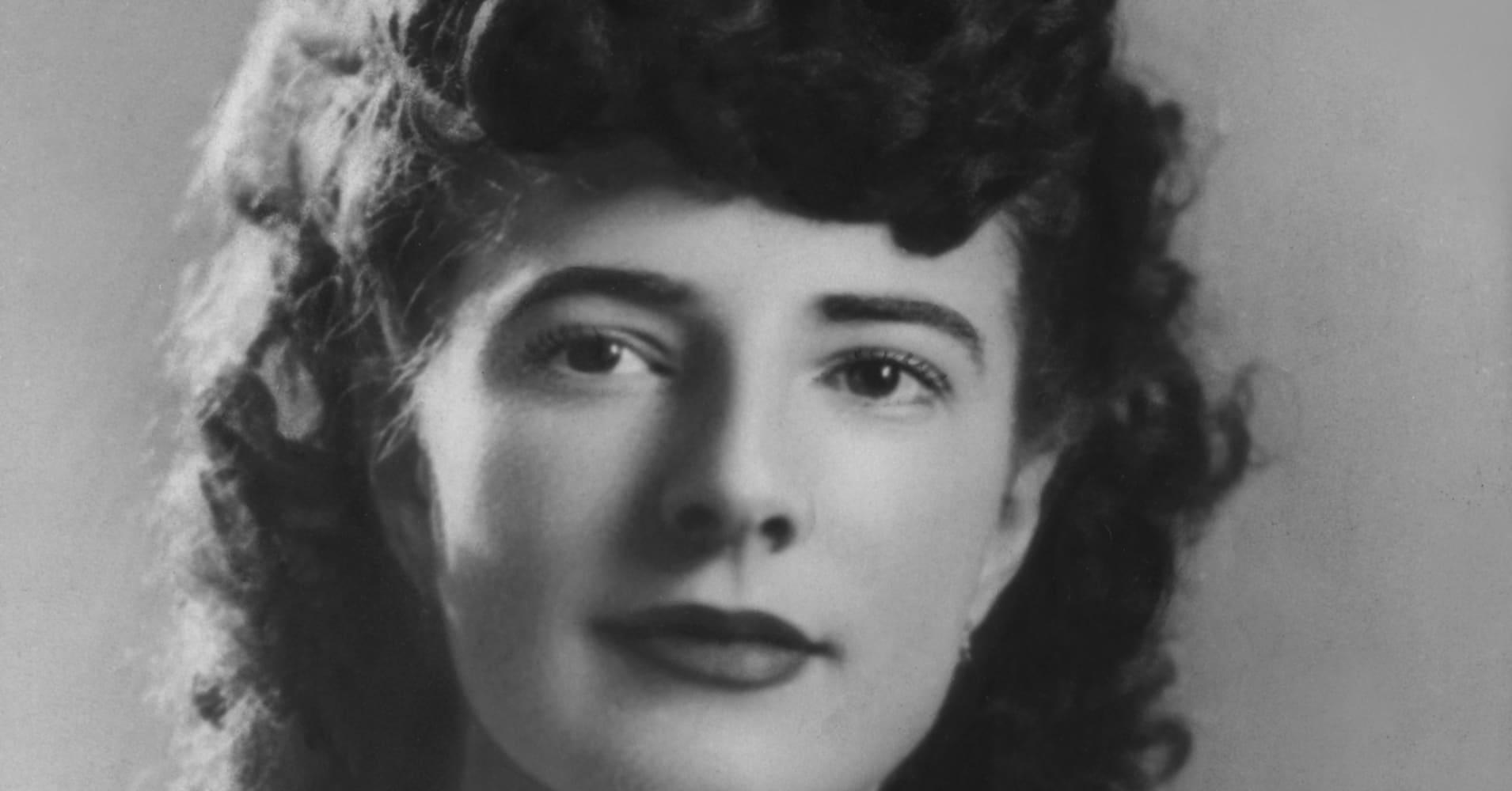 Maddalena Satragni