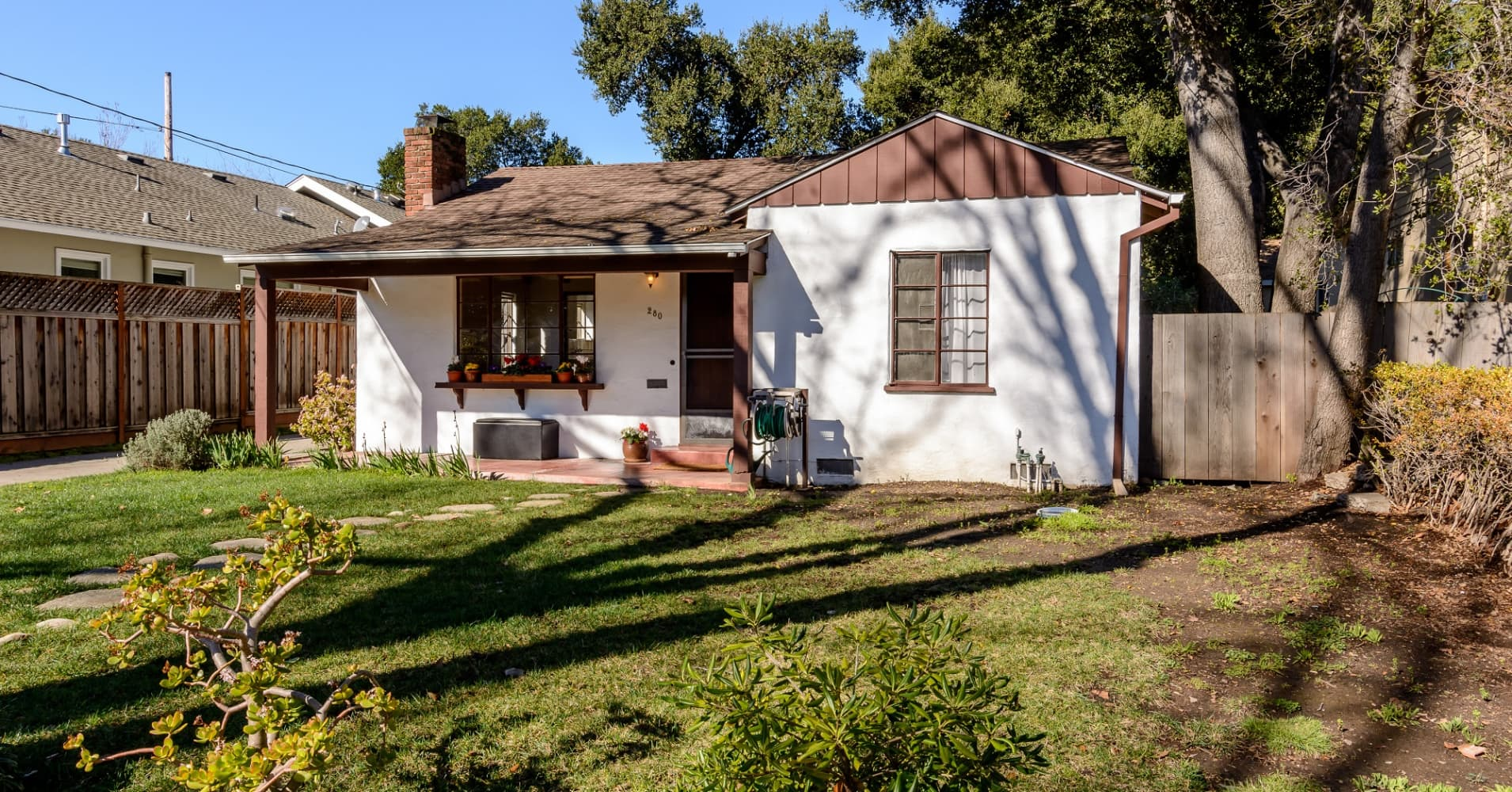 This Silicon Valley Teardown Just Sold For 2 6 Million