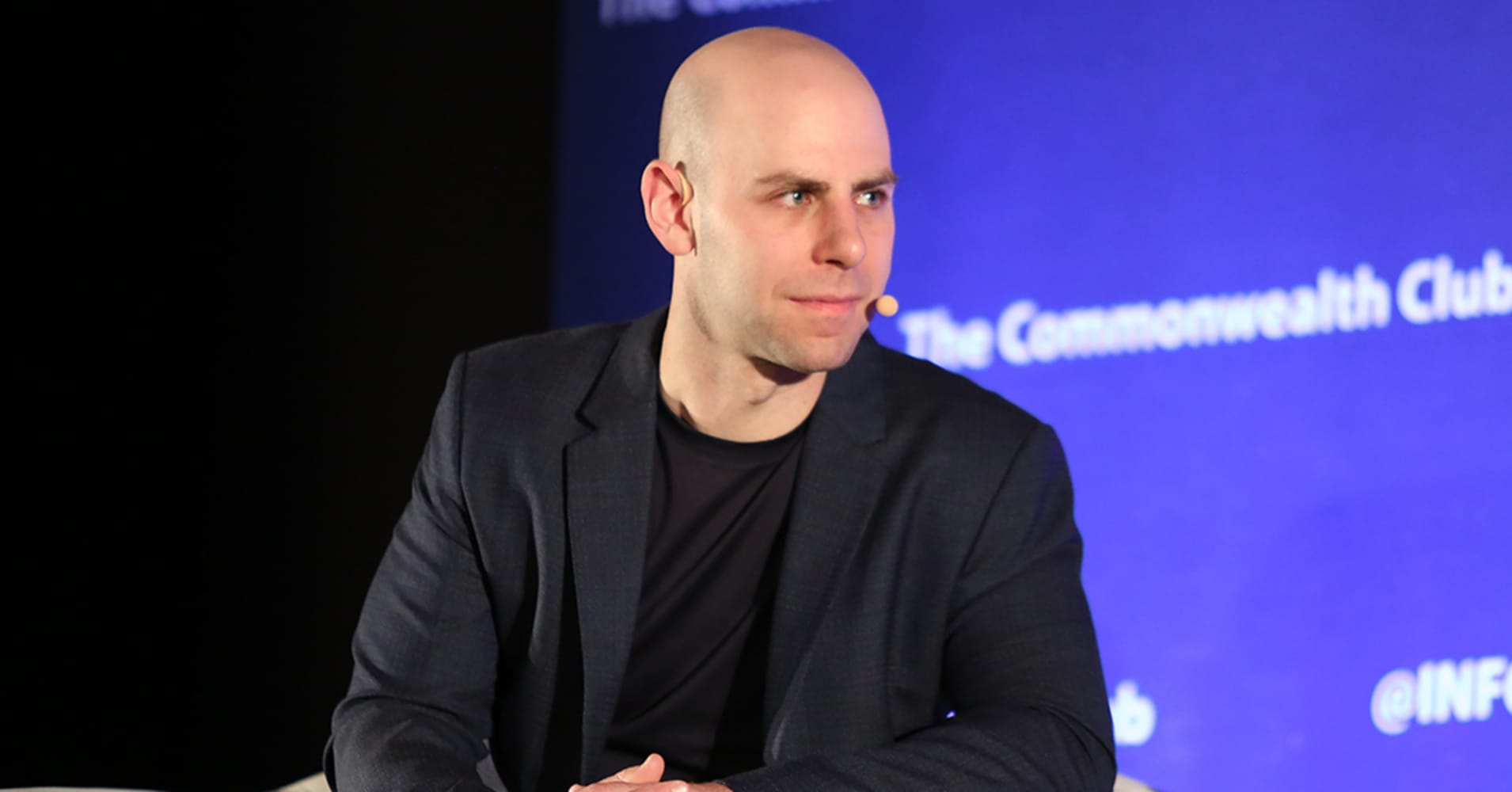 adam grant  the one question you should always ask in a job interview
