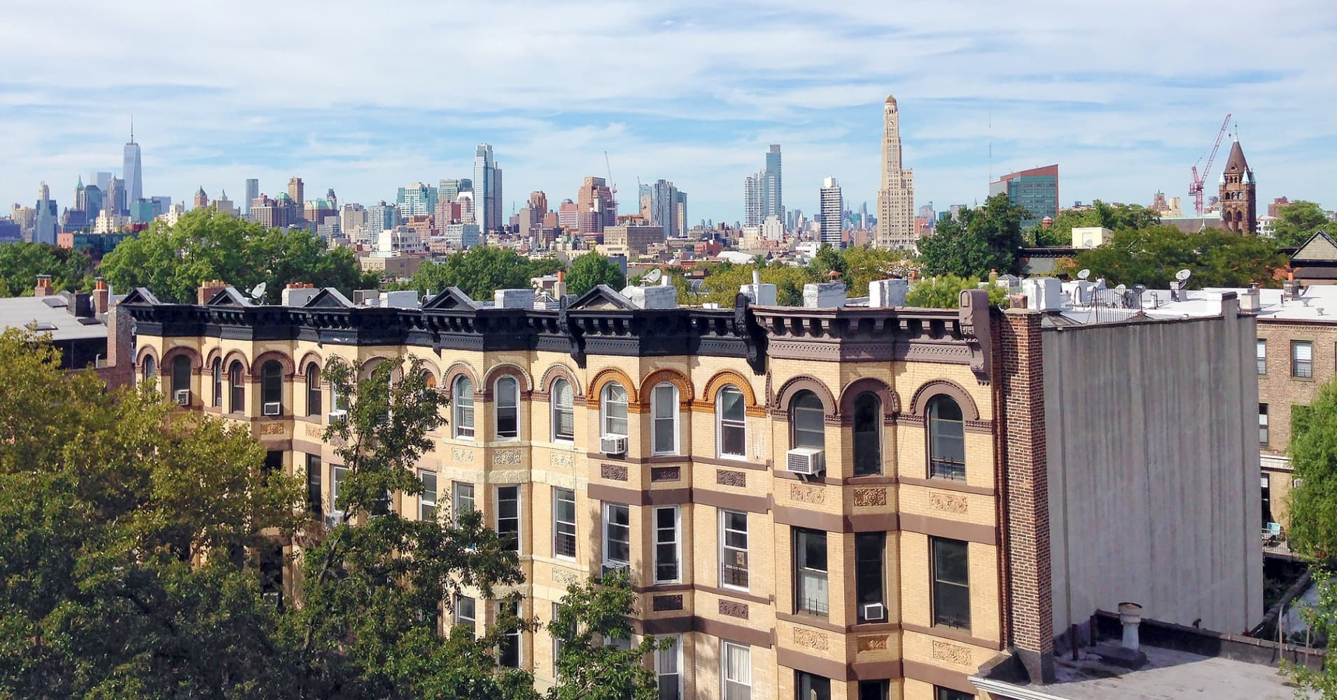 How To Find Cheap Housing On A Budget