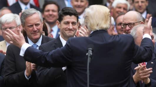 House of representatives health care bill