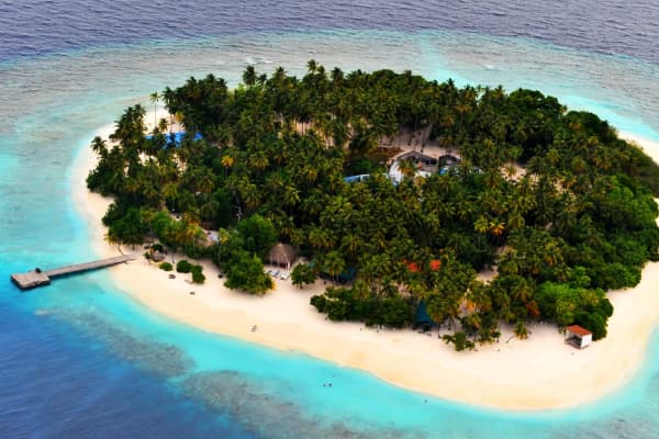 Nicholas Cage blew his $150 million fortune on crazy buying spree: Private island, dinosaur skull, 15 residences (cnbc.com)