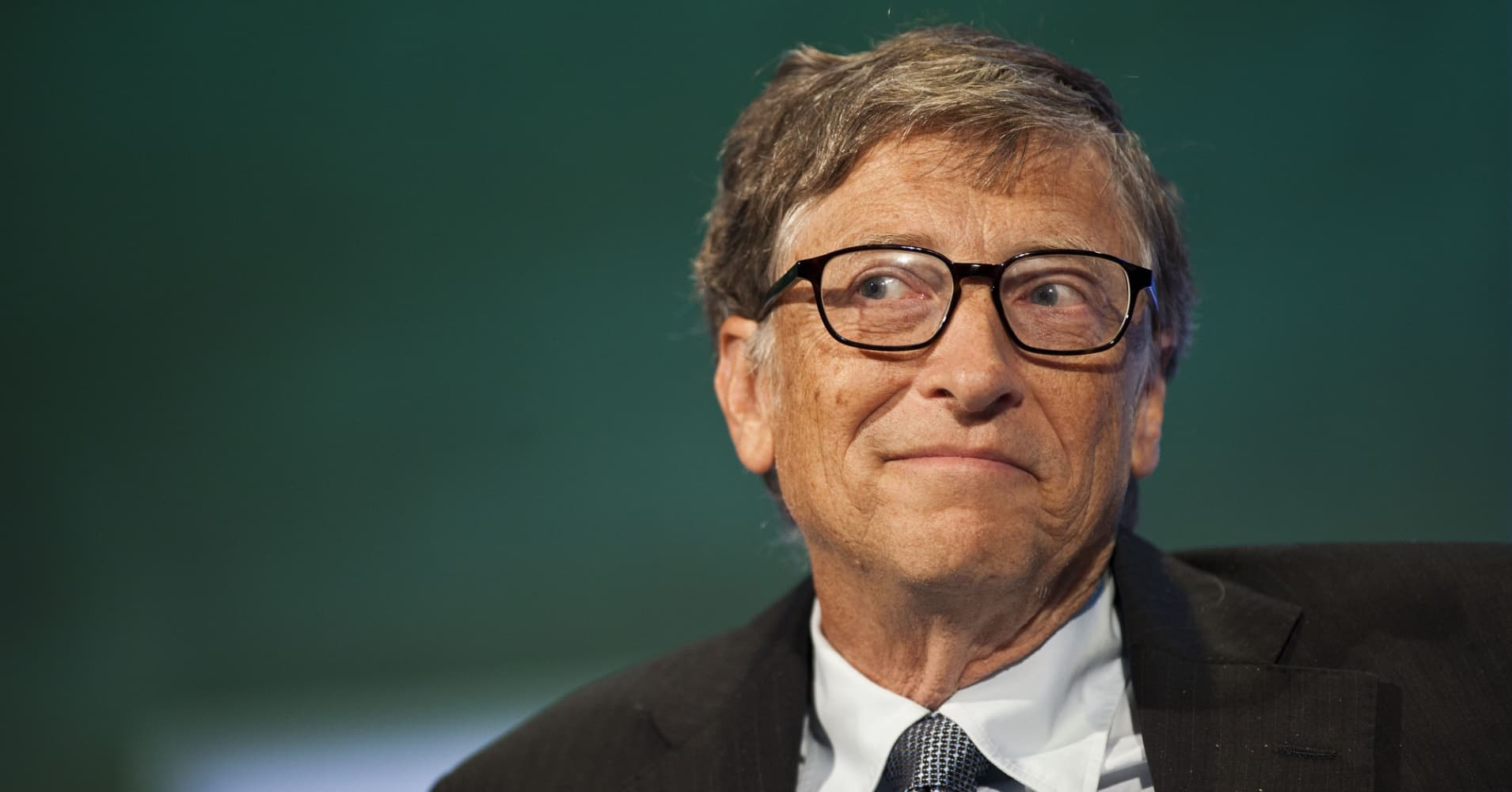 Image result for bill gates - images