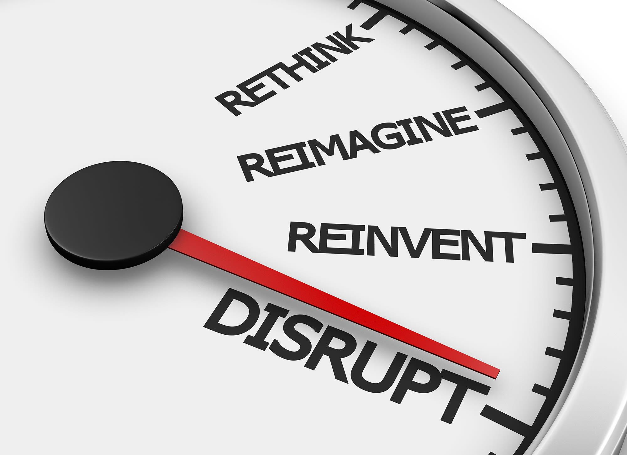 Chinas blueprint to crush the us robotics industry malvernweather Choice Image