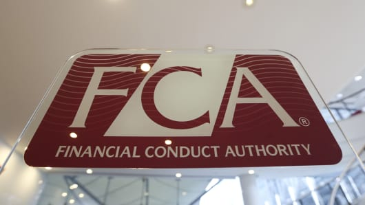 The UK FCA will co-operate with Hong Kong's SFC in enabling fintech firms to more easily access the respective financial services marketplaces.