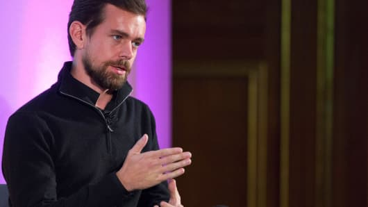 Twitter says less abuse on platform due to tougher measures