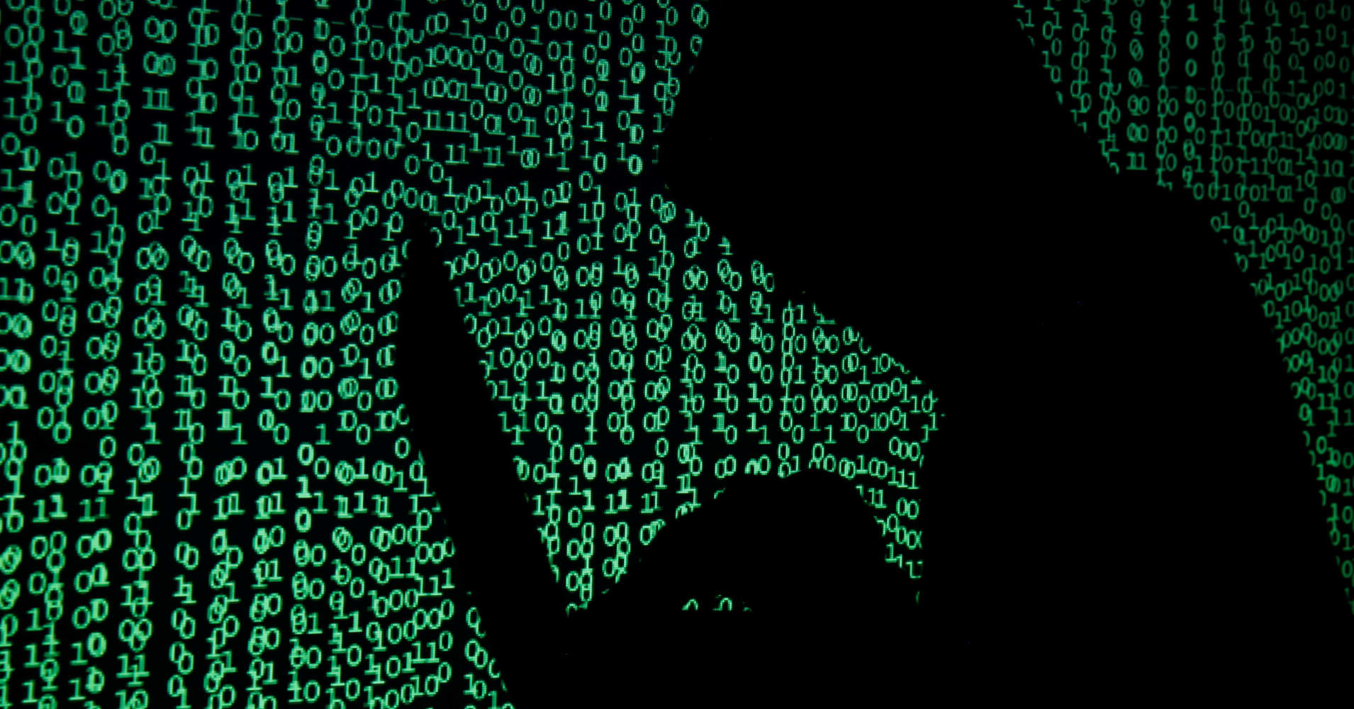 an analysis of the computer crime hacking Online computer hacking forensics training digital crime is more prevalent than ever, and the attacks are getting highly complex security software can't pinpoint it—the eyes and expertise of a trained computer forensics professional is necessary.