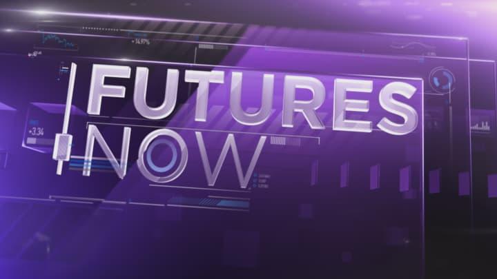 Futures Now