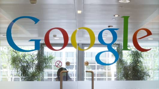 Buckingham Palace Road,United Kingdom, Architect London, Google London