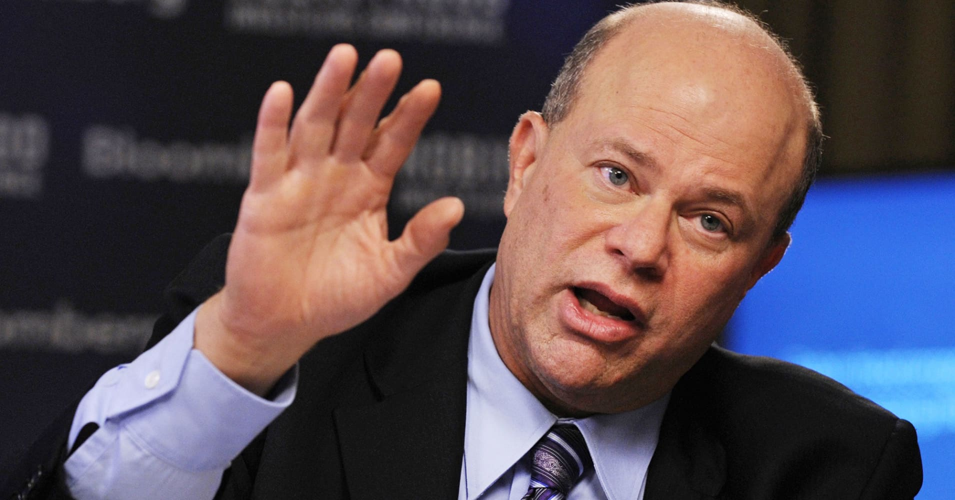 cnbc.com - Thomas Franck - David Tepper is reportedly converting hedge fund into a family office, returning outside capital