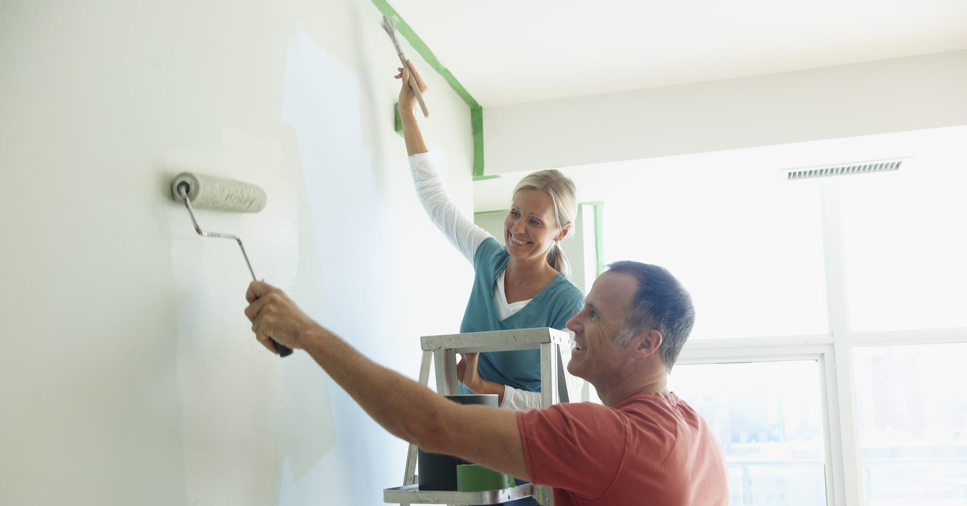 Tv Paint Quick Key To Pick Color