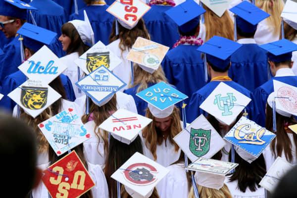 graduation_013.jpg