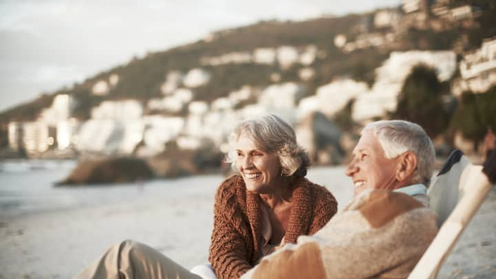 Ease of access, costs and sense of community all factor into where U.S. retirees look to reside abroad.