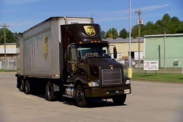 US court fines UPS $247 million over illegal cigarette shipments