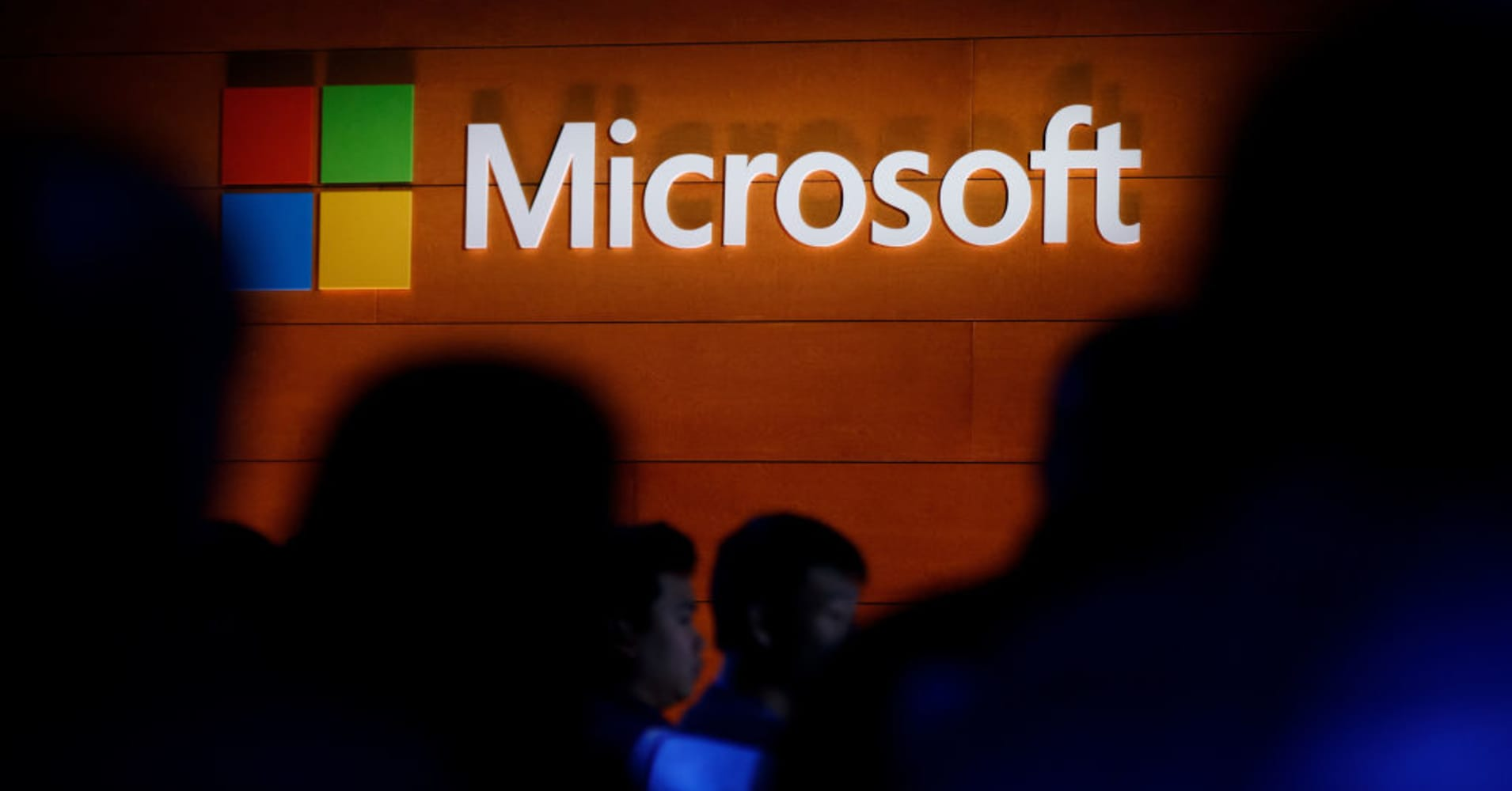 Microsoft HR exec: 3 skills you should have to score a job ...