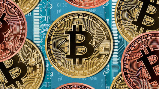 WannaCry Hackers Finally Cash Out $143000 In Bitcoin Ransom