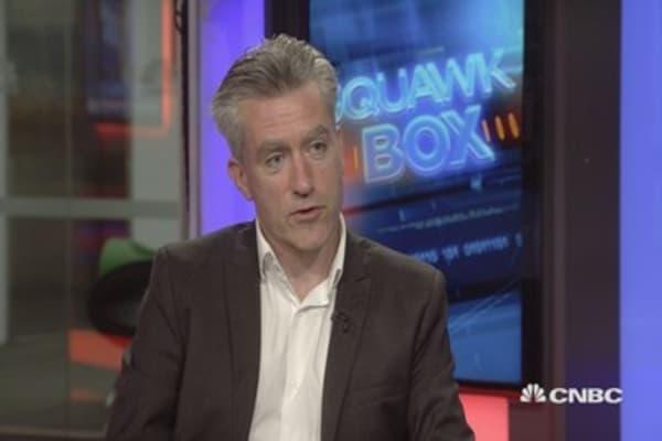 Cautious on negative Brexit developments: Ryanair
