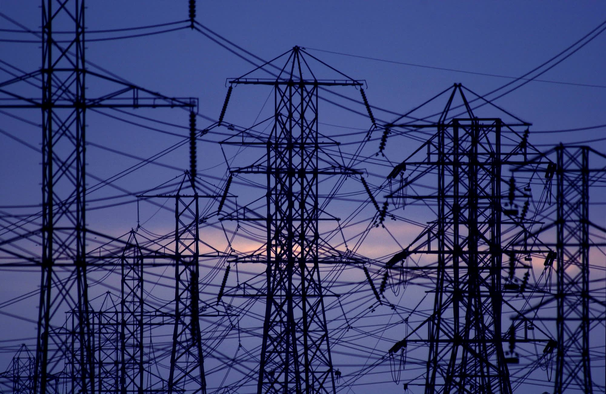 Utilities News Overhead Crane Electrical Wiring Schematic