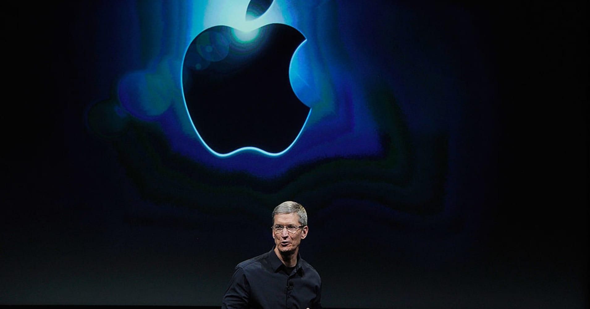 126203293PW014_New_Apple_CE