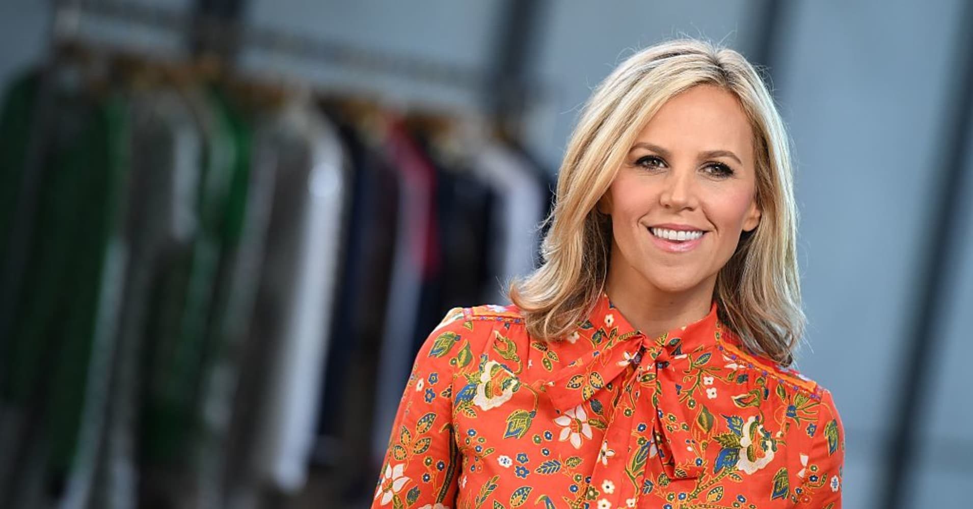 · In a brief interview with Tory Burch, CEO and designer of American lifestyle brand Tory Burch and founder of the Tory Burch Foundation, we discussed the launch, evolution and impact of .